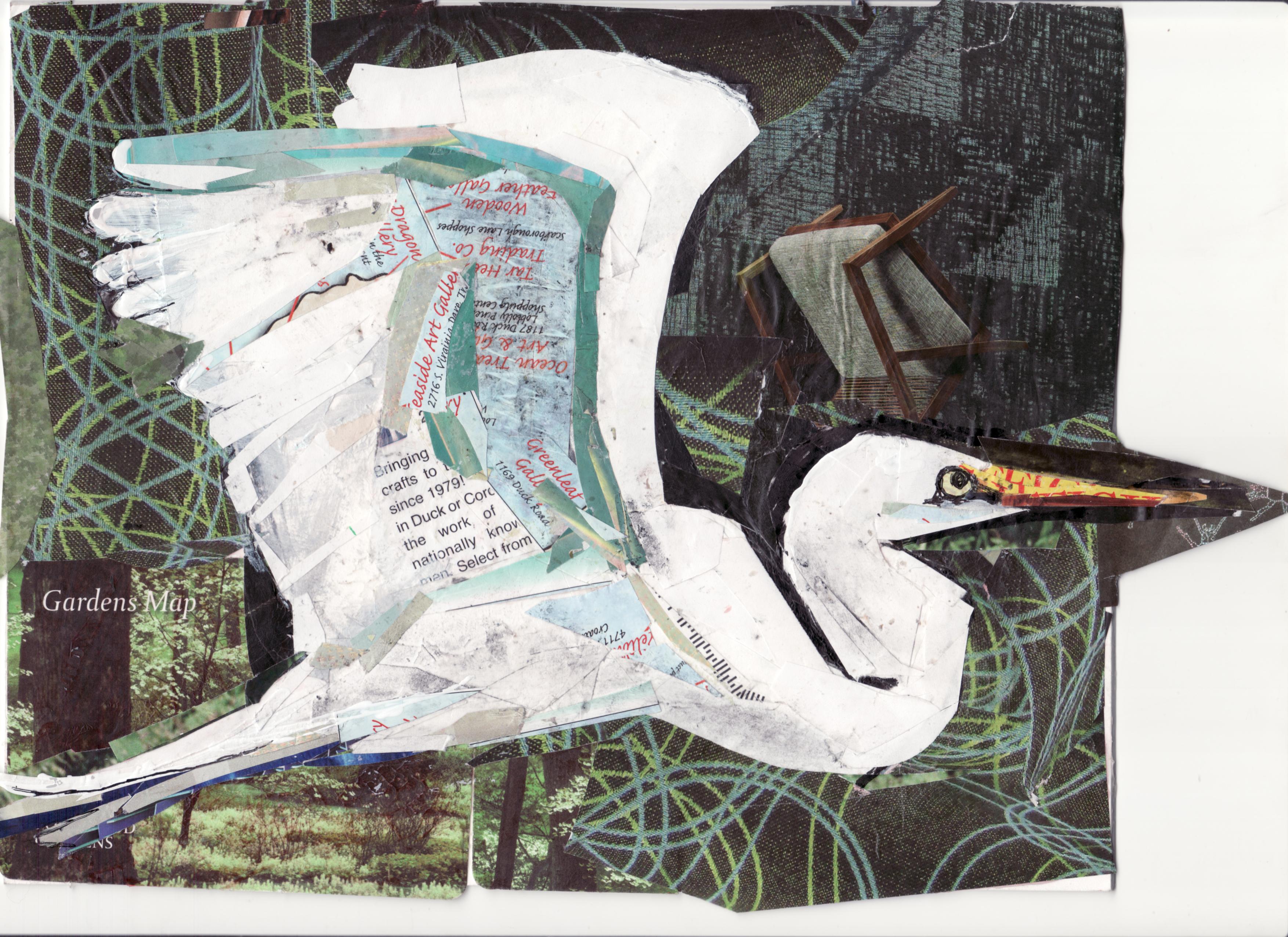 26 JUNE White Crane.jpg