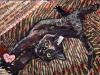 12-may-cia-cat