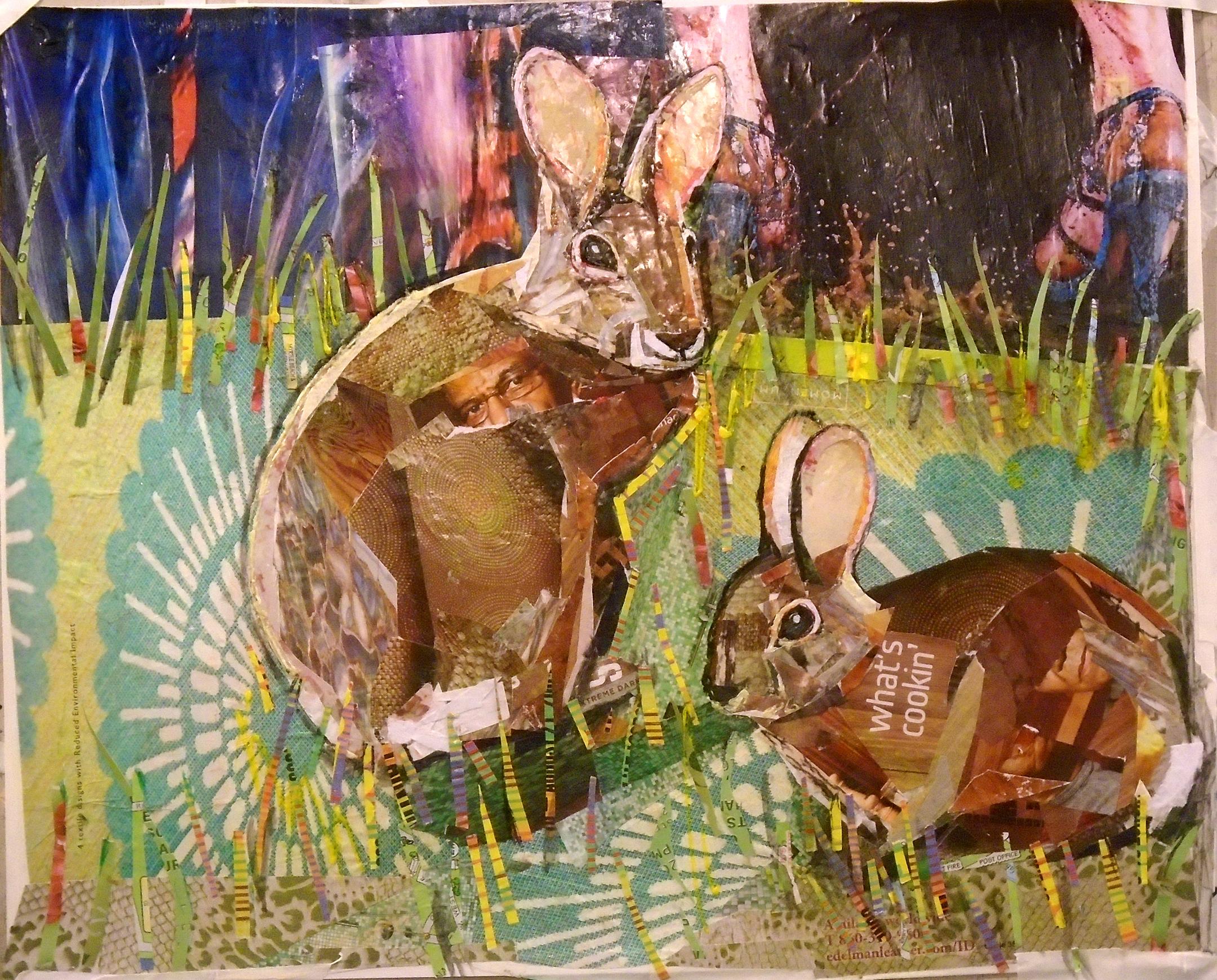 Rosemarys Nemesis Bunnies.jpg