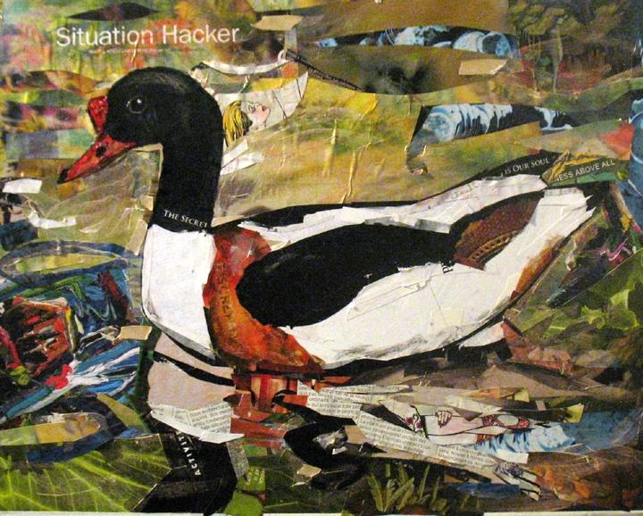 duke-garden-duck-1