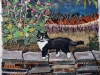 duke-gardens-terrace-walk-collage-by-kathryn-demarco