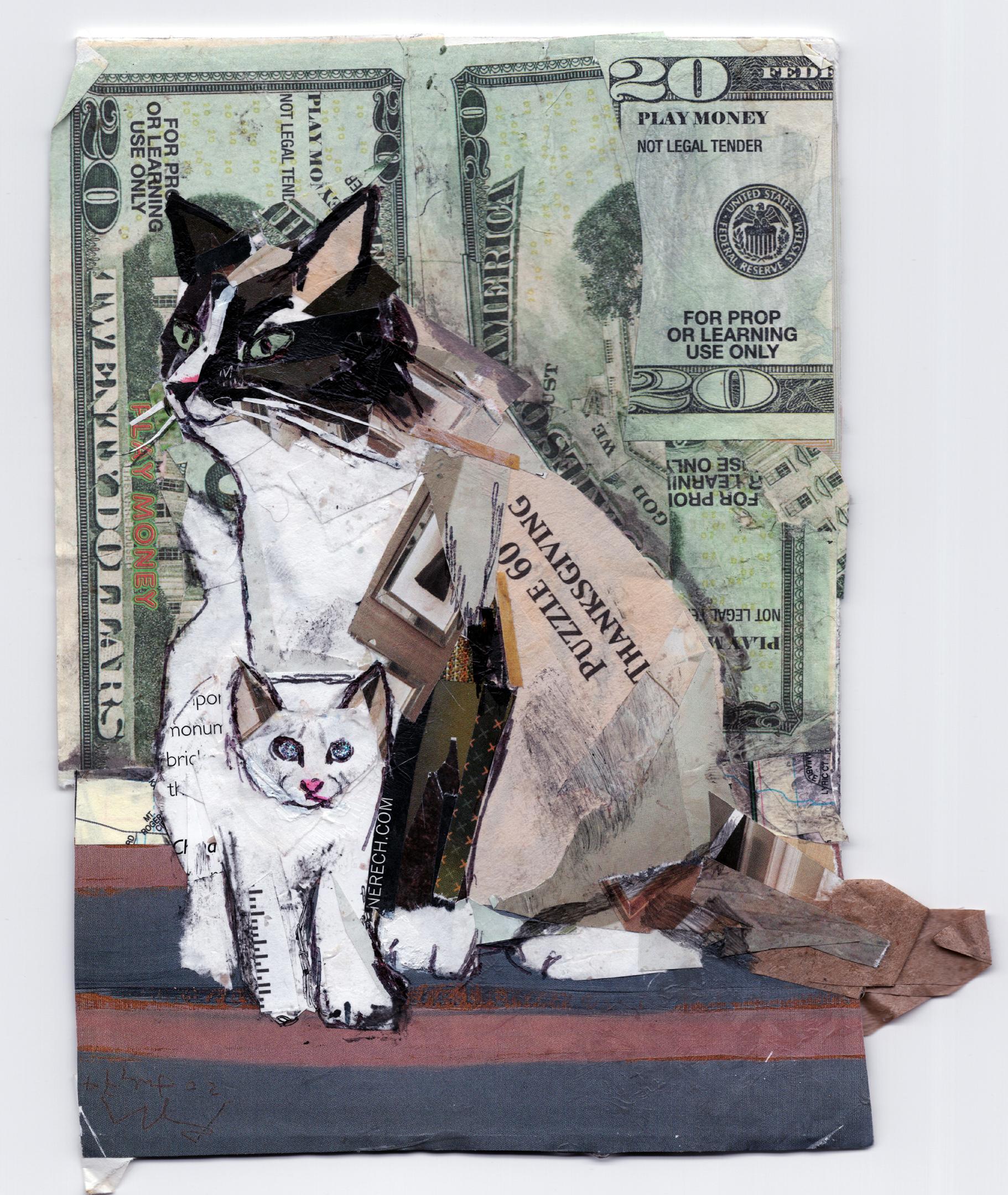 SM Free Money.jpg
