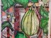 1-July-Nice-Melon-Baby-in-progress