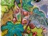24-AUG-Naughty-Figs